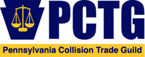 Pennsylvania Collision Trade Guild