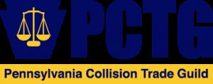 Pennsylvania Collision Trade Guild
