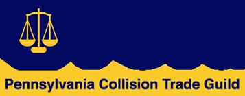 PA Collision Trade Guild